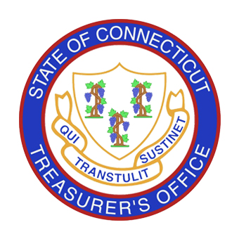 State of Connecticut